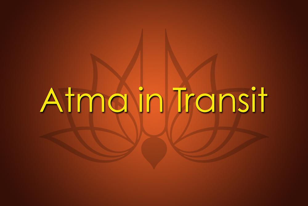 atma-in-transit-slideshow