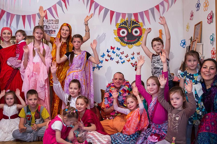 Копия children-program-cheboksary-3