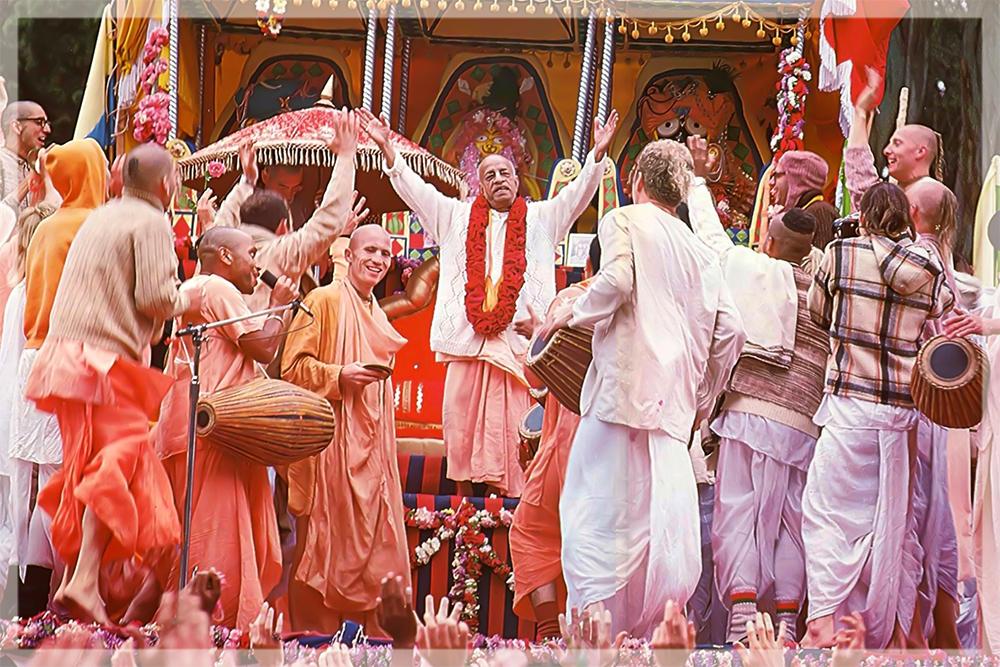 san-francisco-1974-ratha-yatra-prabhupada-1